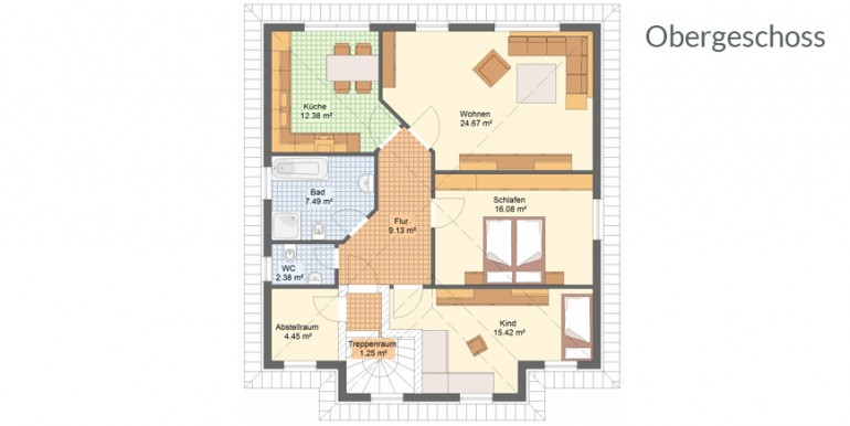 stadtvilla-spandau-obergeschoss