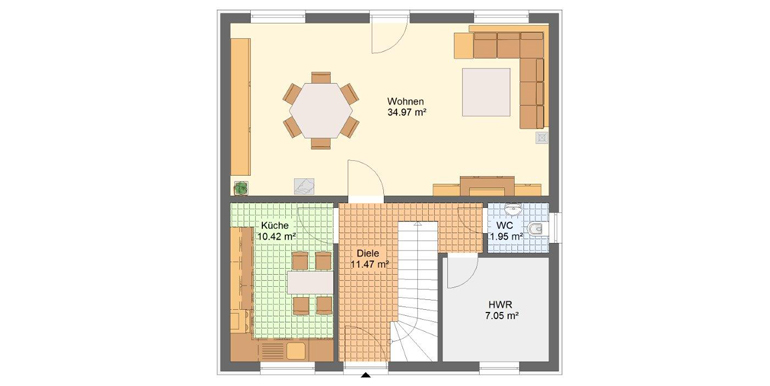 stassfurt-erdgeschoss