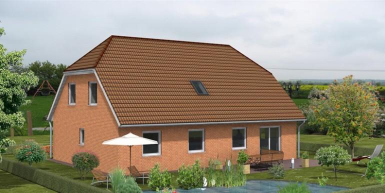 wahrburg-doppelhaus-hinten