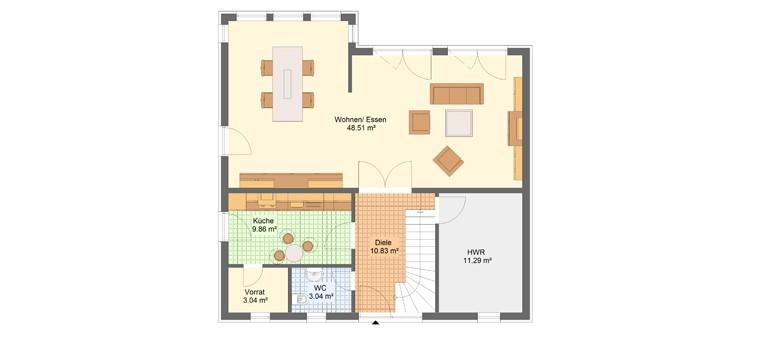 waldeck-erdgeschoss