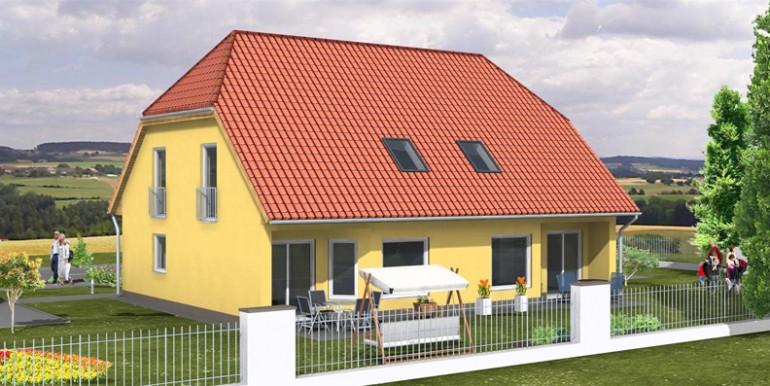 wannsee-doppelhaus-hinten