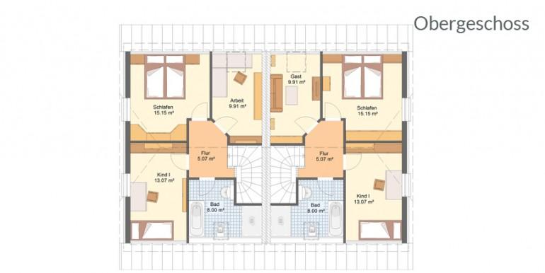 wannsee-doppelhaus-obergeschoss