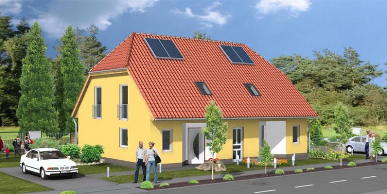 wannsee-doppelhaus-vorn