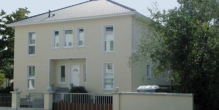 werra-doppelhaus-echt