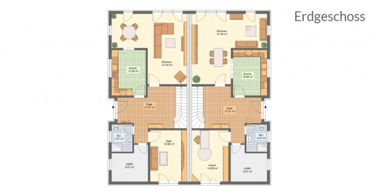 werra-doppelhaus-erdgeschoss