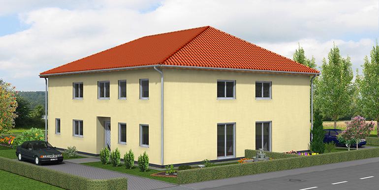 werra-doppelhaus-vorn