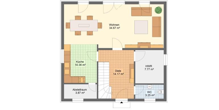 zossen-erdgeschoss